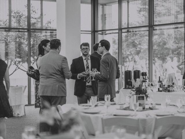 Paul and Meghan's Wedding in Amherst, Massachusetts 467