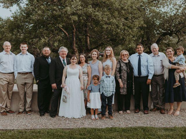 Paul and Meghan's Wedding in Amherst, Massachusetts 472