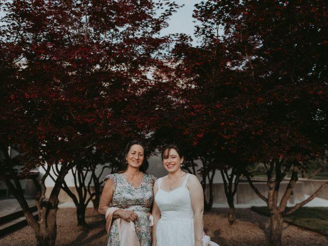 Paul and Meghan's Wedding in Amherst, Massachusetts 478