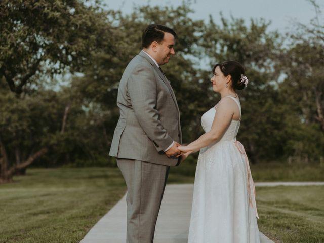 Paul and Meghan's Wedding in Amherst, Massachusetts 480