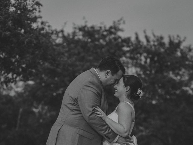 Paul and Meghan's Wedding in Amherst, Massachusetts 481