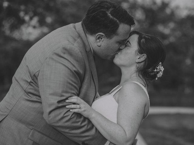 Paul and Meghan's Wedding in Amherst, Massachusetts 483