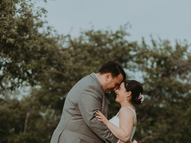 Paul and Meghan's Wedding in Amherst, Massachusetts 484
