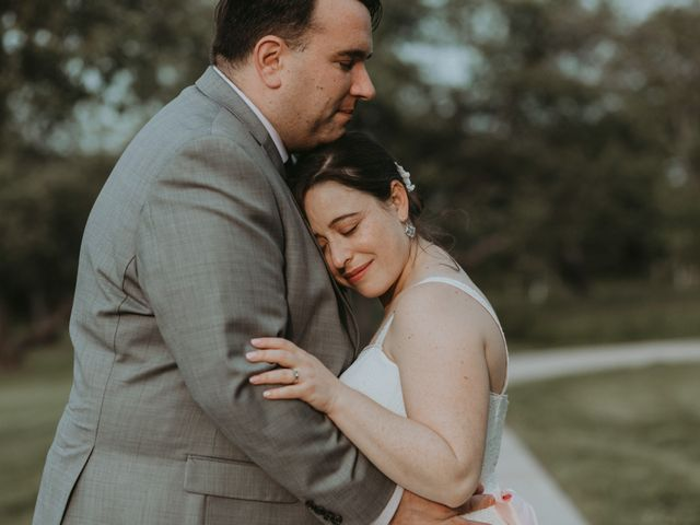 Paul and Meghan's Wedding in Amherst, Massachusetts 491