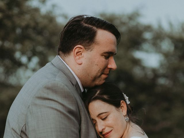 Paul and Meghan's Wedding in Amherst, Massachusetts 493