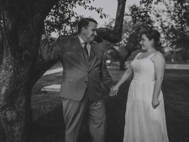 Paul and Meghan's Wedding in Amherst, Massachusetts 498