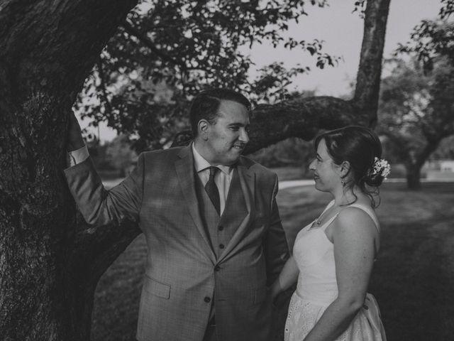 Paul and Meghan's Wedding in Amherst, Massachusetts 499