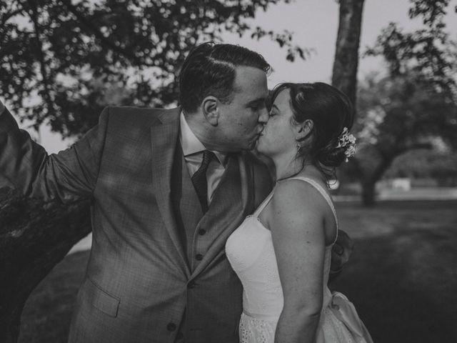 Paul and Meghan's Wedding in Amherst, Massachusetts 502