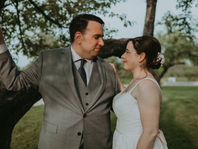 Paul and Meghan's Wedding in Amherst, Massachusetts 504