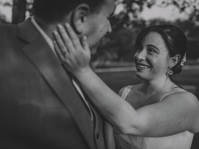 Paul and Meghan's Wedding in Amherst, Massachusetts 505