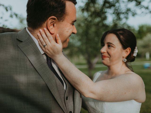 Paul and Meghan's Wedding in Amherst, Massachusetts 506