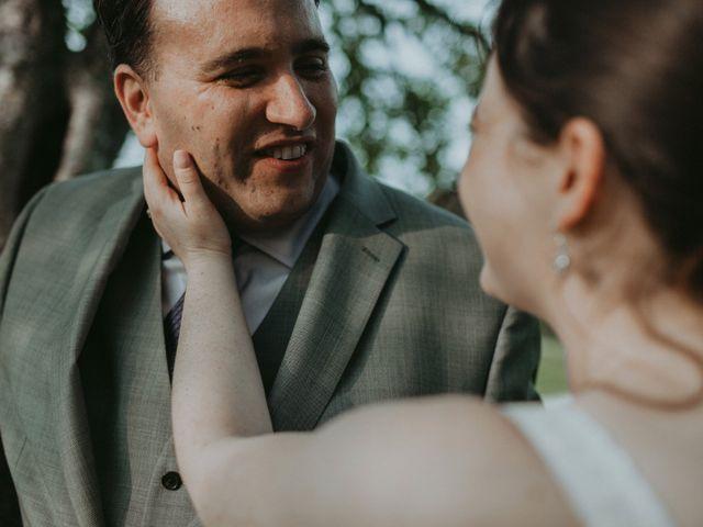 Paul and Meghan's Wedding in Amherst, Massachusetts 507