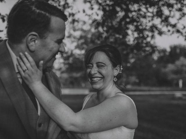 Paul and Meghan's Wedding in Amherst, Massachusetts 509