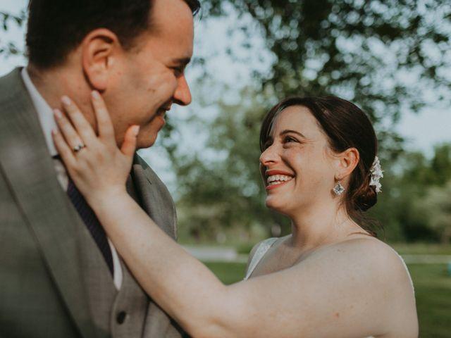 Paul and Meghan's Wedding in Amherst, Massachusetts 510