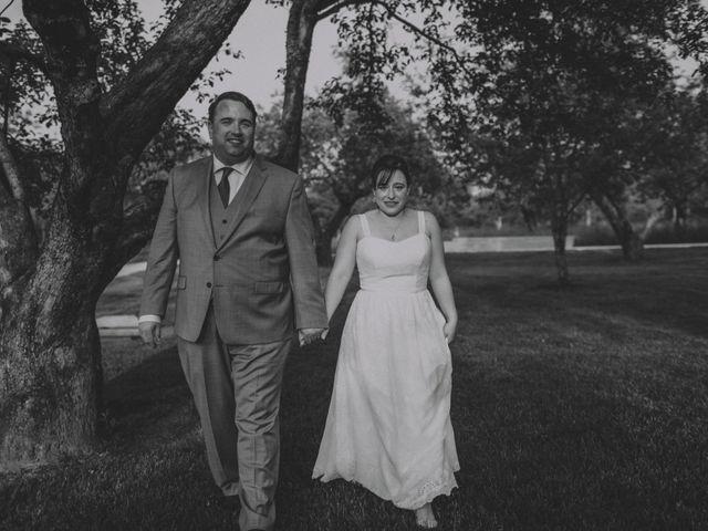 Paul and Meghan's Wedding in Amherst, Massachusetts 511