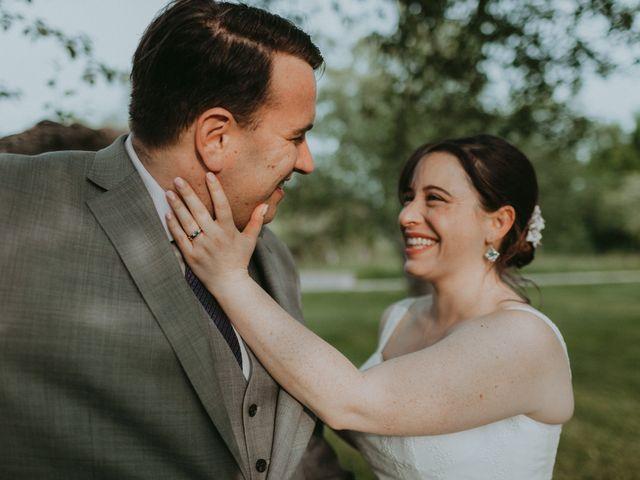 Paul and Meghan's Wedding in Amherst, Massachusetts 512