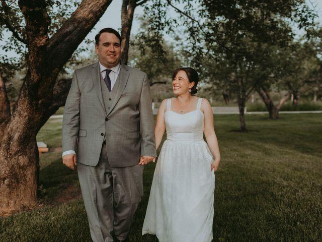 Paul and Meghan's Wedding in Amherst, Massachusetts 513