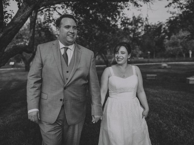 Paul and Meghan's Wedding in Amherst, Massachusetts 514