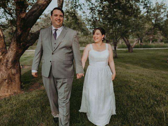 Paul and Meghan's Wedding in Amherst, Massachusetts 515