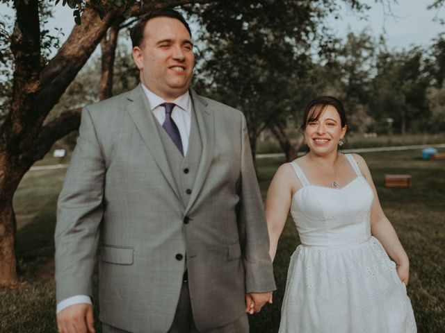 Paul and Meghan's Wedding in Amherst, Massachusetts 516