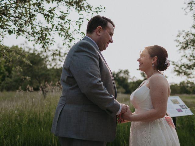 Paul and Meghan's Wedding in Amherst, Massachusetts 517
