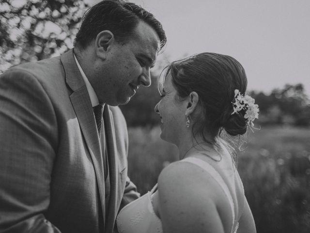 Paul and Meghan's Wedding in Amherst, Massachusetts 518