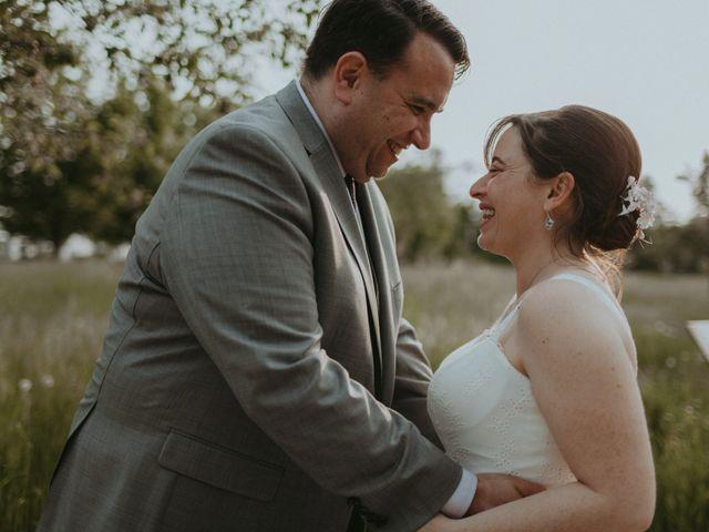 Paul and Meghan's Wedding in Amherst, Massachusetts 519