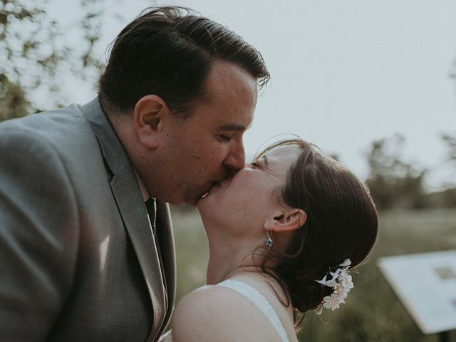 Paul and Meghan's Wedding in Amherst, Massachusetts 521
