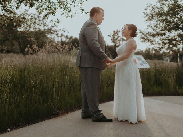 Paul and Meghan's Wedding in Amherst, Massachusetts 522