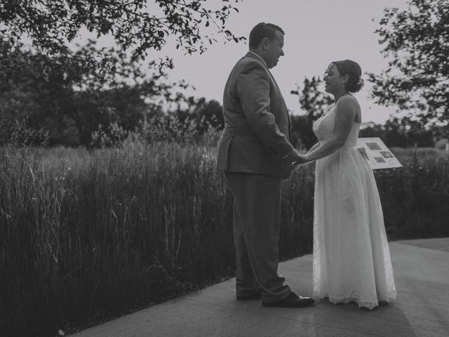 Paul and Meghan's Wedding in Amherst, Massachusetts 523