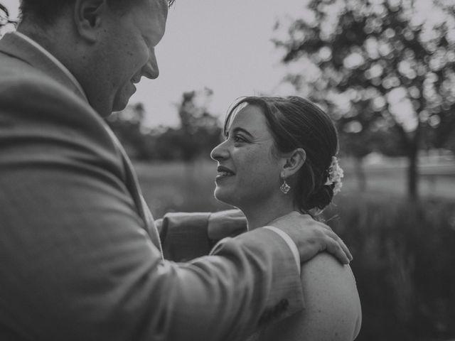 Paul and Meghan's Wedding in Amherst, Massachusetts 524