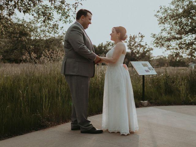 Paul and Meghan's Wedding in Amherst, Massachusetts 525