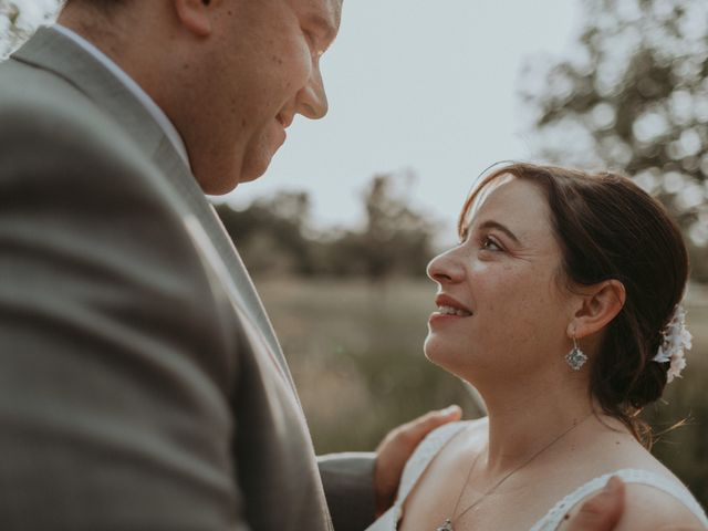 Paul and Meghan's Wedding in Amherst, Massachusetts 526