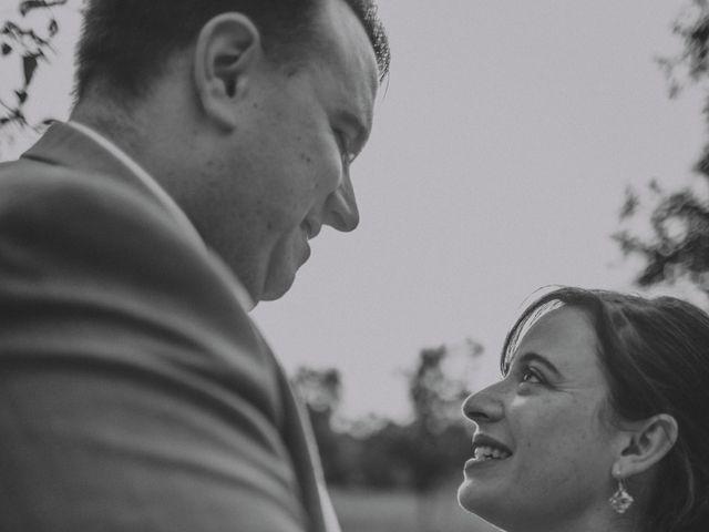Paul and Meghan's Wedding in Amherst, Massachusetts 527