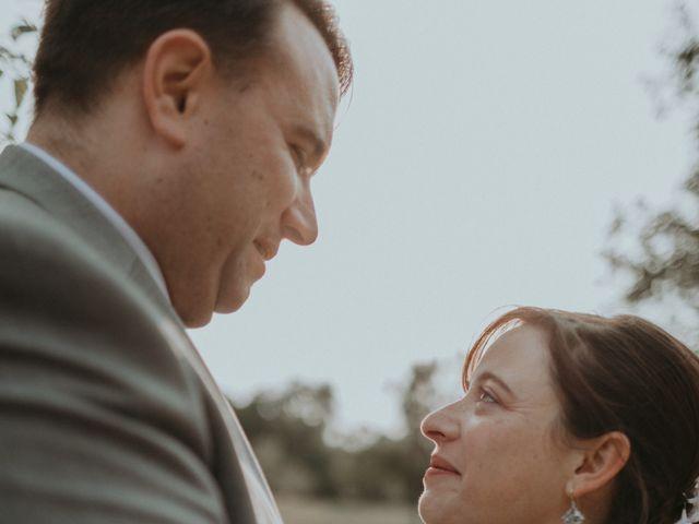 Paul and Meghan's Wedding in Amherst, Massachusetts 528
