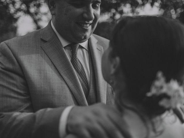 Paul and Meghan's Wedding in Amherst, Massachusetts 529