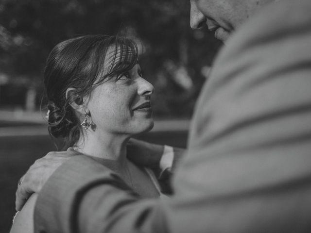 Paul and Meghan's Wedding in Amherst, Massachusetts 531