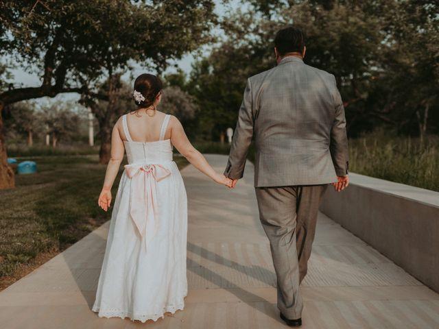 Paul and Meghan's Wedding in Amherst, Massachusetts 533