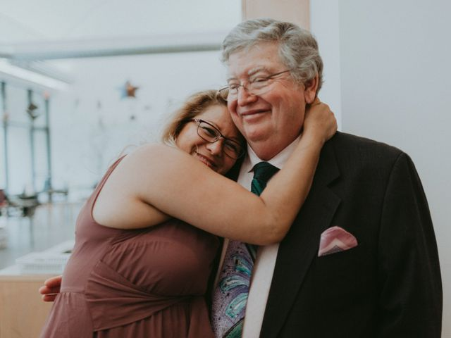 Paul and Meghan's Wedding in Amherst, Massachusetts 544