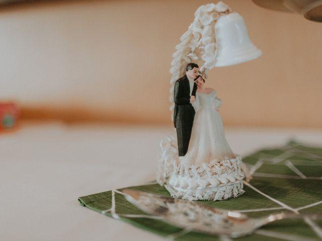 Paul and Meghan's Wedding in Amherst, Massachusetts 545