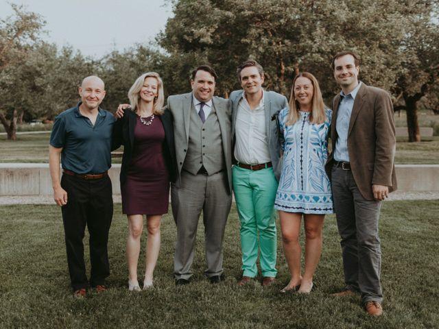 Paul and Meghan's Wedding in Amherst, Massachusetts 548