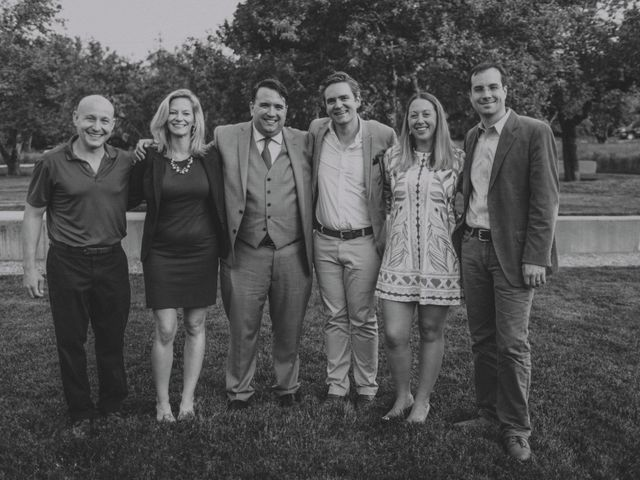Paul and Meghan's Wedding in Amherst, Massachusetts 550