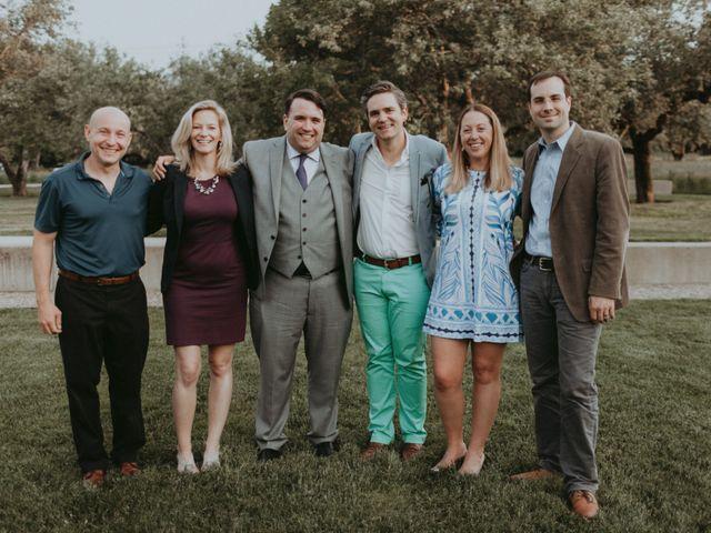 Paul and Meghan's Wedding in Amherst, Massachusetts 552