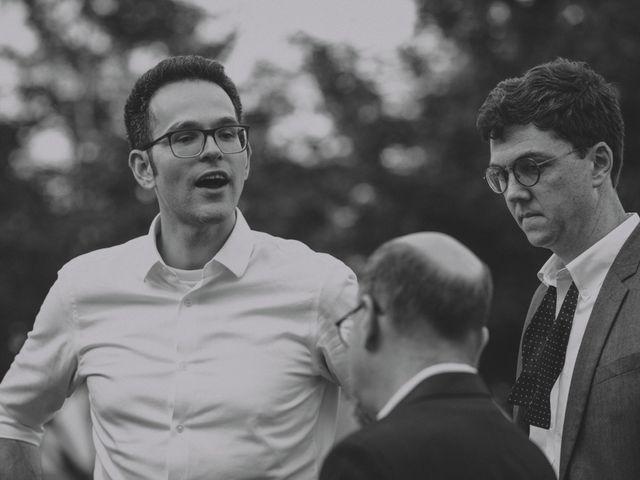 Paul and Meghan's Wedding in Amherst, Massachusetts 553