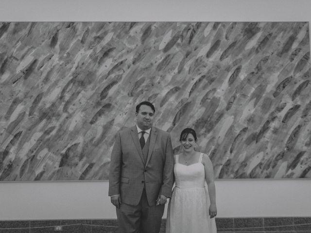Paul and Meghan's Wedding in Amherst, Massachusetts 554