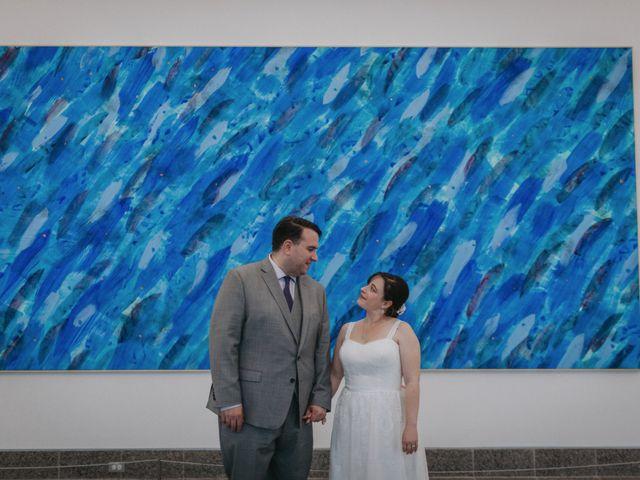 Paul and Meghan's Wedding in Amherst, Massachusetts 556