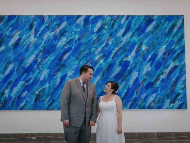 Paul and Meghan's Wedding in Amherst, Massachusetts 557