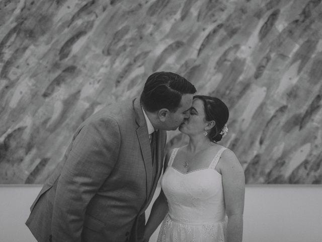 Paul and Meghan's Wedding in Amherst, Massachusetts 558