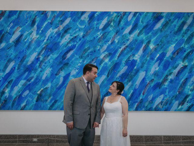 Paul and Meghan's Wedding in Amherst, Massachusetts 559