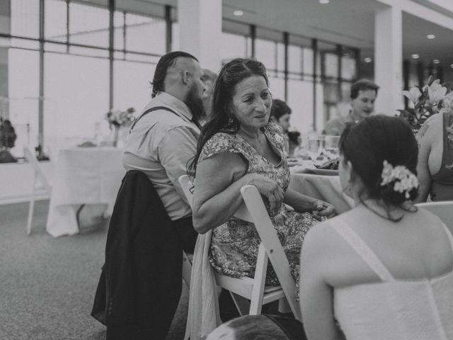 Paul and Meghan's Wedding in Amherst, Massachusetts 560